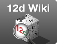 12d Wiki Image